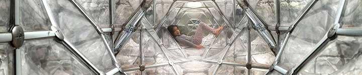 pourquoi un portail de films ducatifs pour enfants. Black Bedroom Furniture Sets. Home Design Ideas